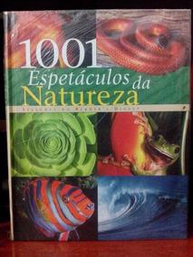 1001 Espetáculos Da Natureza - Seleções Reader