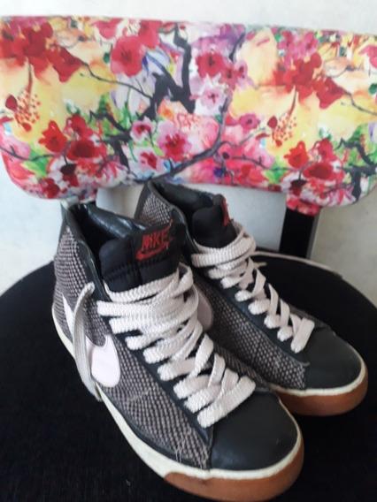 Zapatillas Nike Orig.