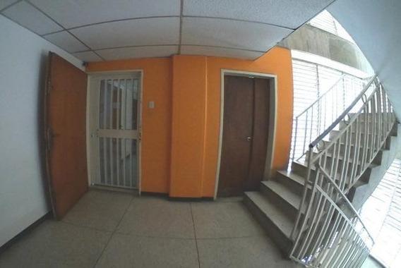 Oficina En Alquiler Centro Lara Rahco