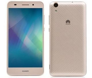 Celular Huawei Gw 2gb Ram 16gb 13mpx Outlet Gtia