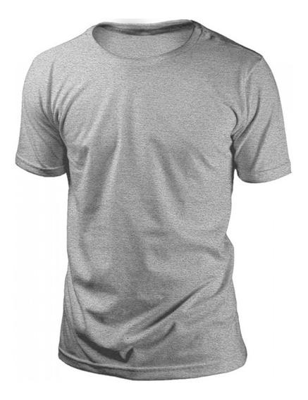 Camiseta Standard One Nouers Promoção