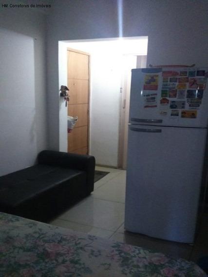 Apartamento - Hmap1002 - 67867312