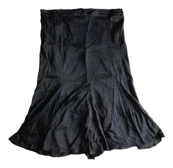 Falda Vestir Mujer Xl 38-40 Americana Regalo Navidad Amor