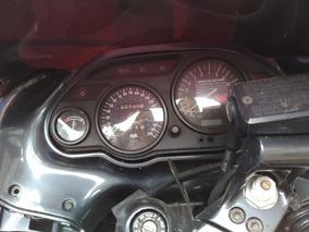 Kawasaki Zx 1100 Esporte