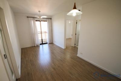 Apartamento À 600mt Do Metro São Judas - Bi23222