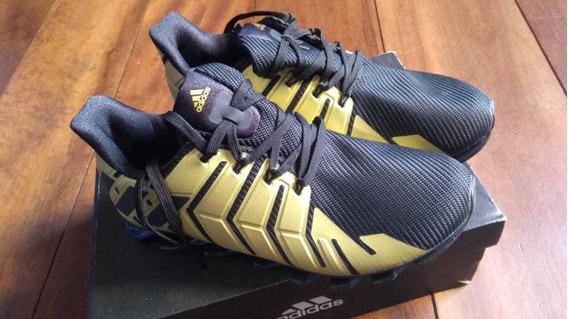Tênis adidas Springblade Pro 100% Original