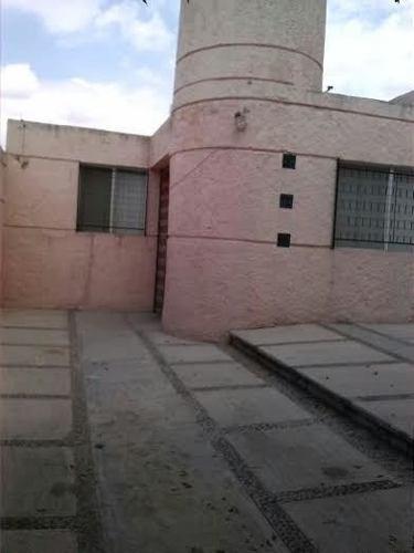 Emiliano Zapata (por El Pueblito) Hermosa Casa De 1 Planta En Renta