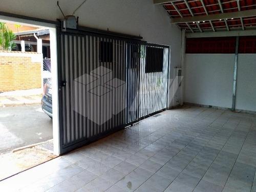 Casa - Ca00312 - 69531298