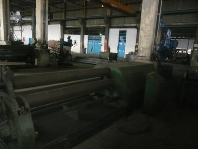 Galpón Industrial Comercializadora,almacenadoras,aserradero