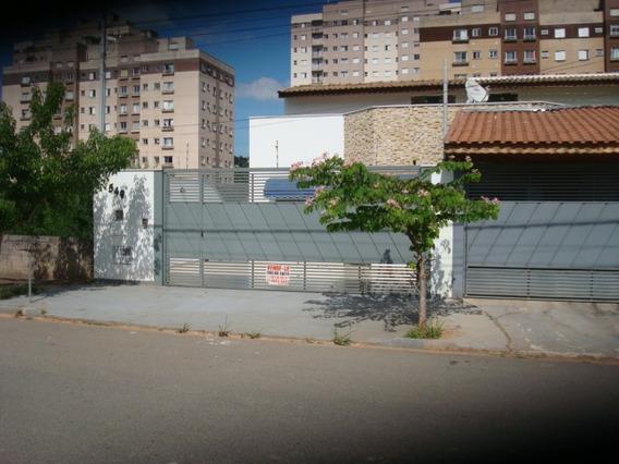 Sobrado 03 Dormitórios, Sendo 01 Suíte, Em Cajamar - Venda