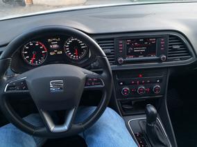 Seat Leon 1.4 I- Tech Dsg 2015