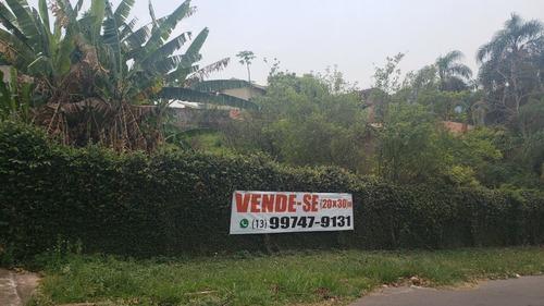 Imagem 1 de 6 de Residenza Imóveis Vende - Ref.: 6145 - Ref6145