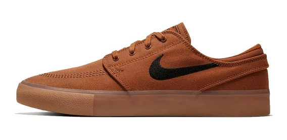 Zapatillas Nike Sb Zoom Janoski Cnvs Rm