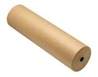 Papel Craf Rollo 90 Cm X 90grm 25 Kilos Pupular Escolar