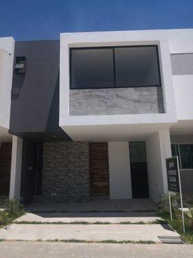 Casa En Venta Y Renta En Valle Imperial