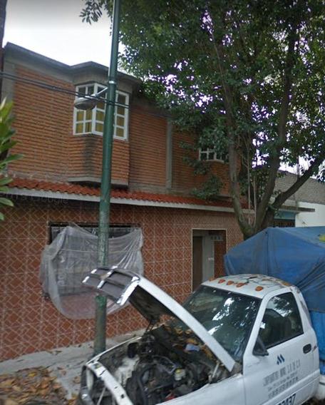 Departamento En Portales Sur (tokio) ¡remate Bancario!