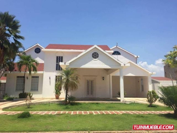 Casas En Venta Yralyslangaine 0424 8948234