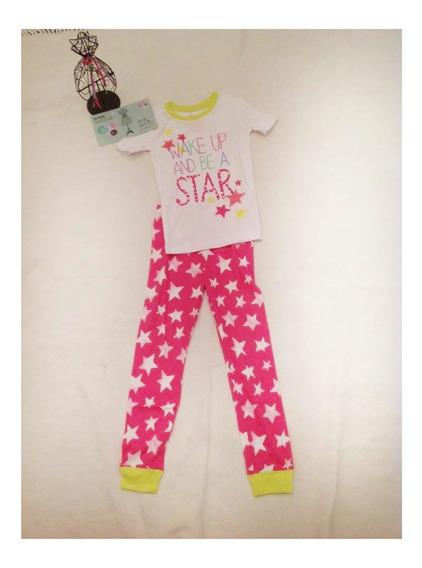 Pijama Children
