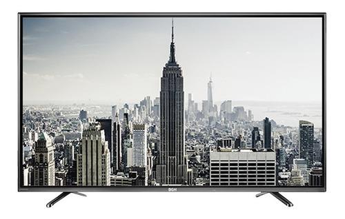 Tv Led 32  Bgh Ble3216d Hd