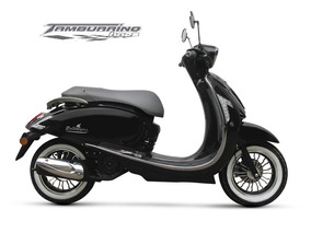 Motomel Strato Alpina 150cc Okm Entrega Inmediata!!!