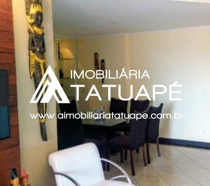 Apartamento - Ap000294 - 68094199