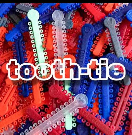 Ligas De Ortodoncia Llaves Somos Fabricantes
