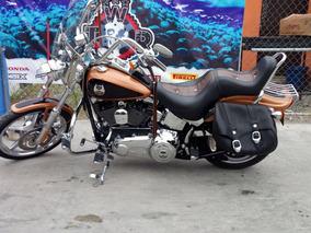 Harley Davidson 105 Aniversario