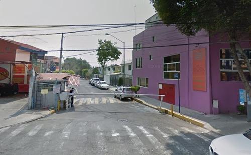 Imagen 1 de 5 de Ea Casa, Calle Pino 149, Vergel Coapa, Tlalpan