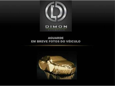 Fiat Punto 1.8 Blackmotion Dual