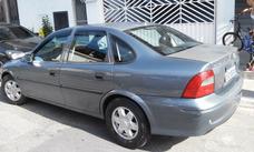 Chevrolet Vectra 2.2 Gl 4p No Estado Vendo Ou Troco
