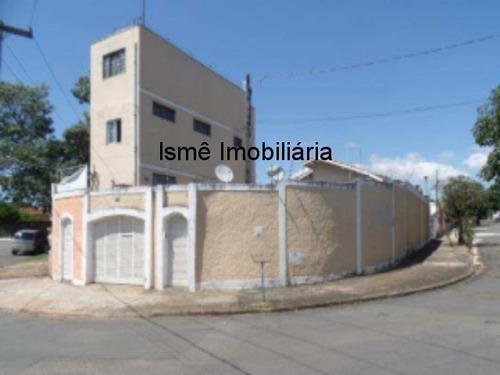Casa - Ca02117 - 68685291