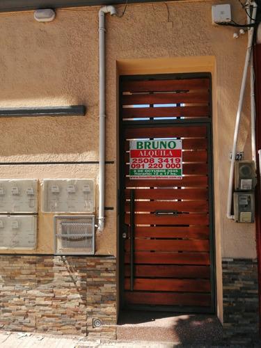 Apartamento, 1 Dormitorio, Cabrera
