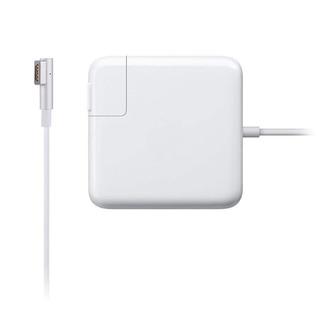 Cargador Macbook Pro 13 Magsafe 1 60w Conector En L Generico