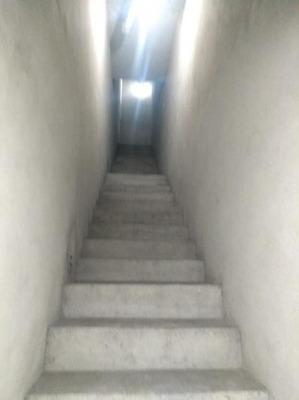 Galpão Para Locação Em Arujá, Centro, 2 Dormitórios, 2 Suítes, 2 Banheiros, 3 Vagas - 0209