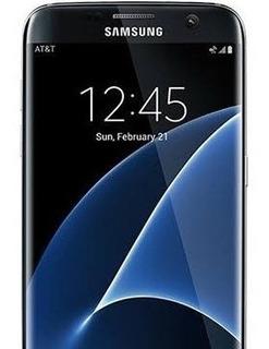 Samsung S7 Edge Incluye Vr Gear