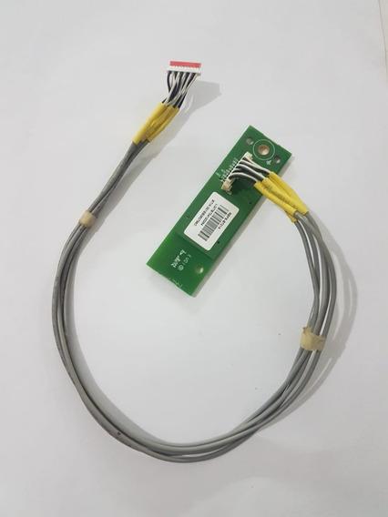 Modulo Bluetooth Tv Lg 42le5500 Rbfs-b721a