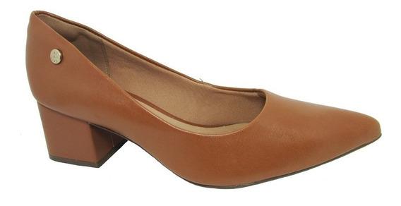 Sapato Feminino Via Uno Atacado Cx 12 Pares Do 34 Ao 39