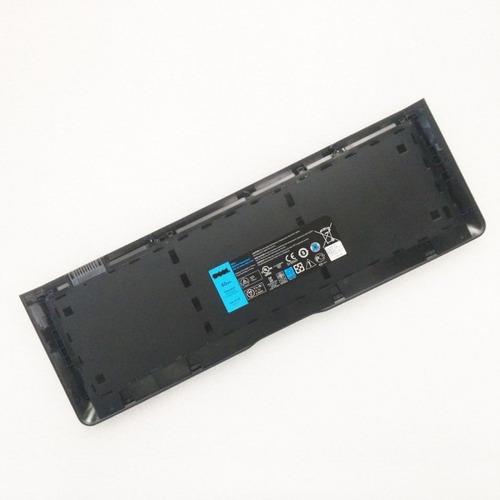 Batería Dell Original Para Latitude 6430u, 6430u, 6430u-100