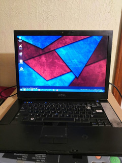 Laptop Dell Core Dos Duo No Hp Lenovo Gateway Acer Toshiba