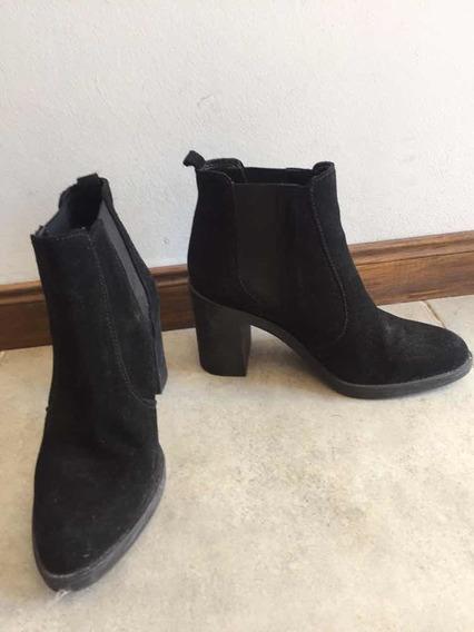 Zapatos Chelsea