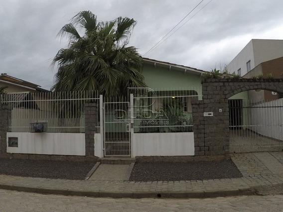 Casa - Sao Luiz - Ref: 390 - V-390