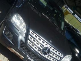 Mercedes Benz Ml350 Ml350