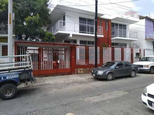 Casa En Venta, Col. Progreso Acapulco