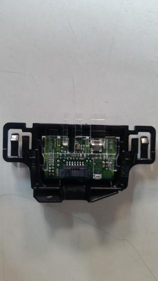 Placa Do Sensor - Panasonic - Tc-32fs600b