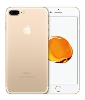 iPhone 7 Plus 32gb Parcelamento No Boleto Bancário