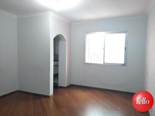 Imagem 1 de 19 de Apartamento - Ref: 162149