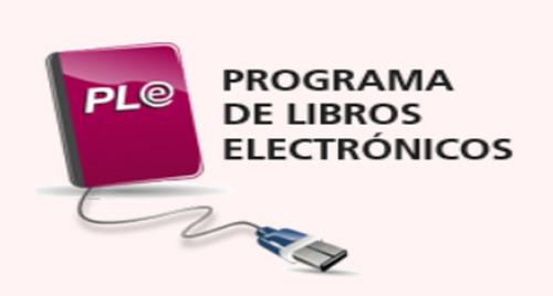 Generador Txt De Libros Electronicos Ple Sunat Plan Plata