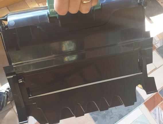 Cartucho Com Toner Para Impressora Lexmark T654dn