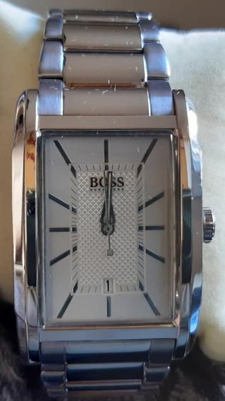 Relógio Hugo Boss Hb.135.1.14.2331