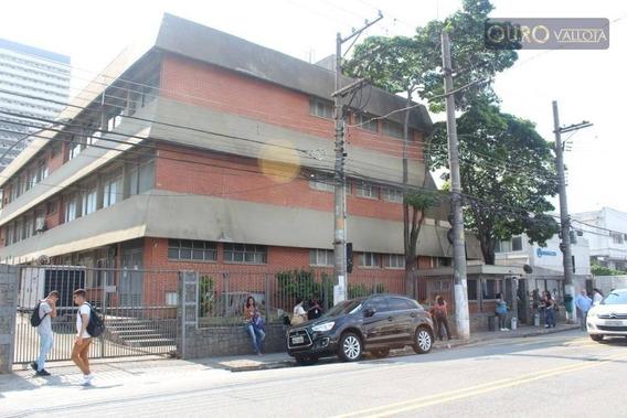 Imóvel Monousuário - Pc 191103v - Pr0117